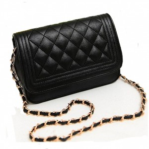 musthave bag black sheclassy