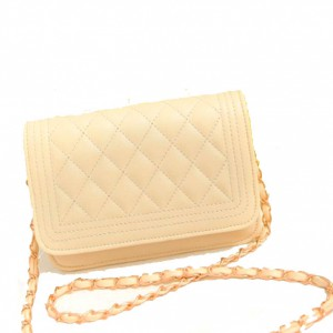 musthave bag nude sheclassy